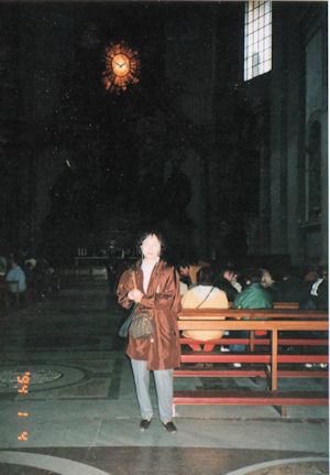 1998.3-60.jpeg