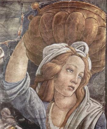 495px-Sandro_Botticelli_034.jpg