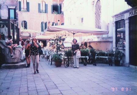 ヴェネツィア12.jpeg