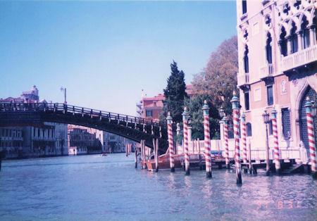 ヴェネツィア14.jpeg