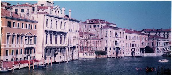 ヴェネツィア15.jpeg